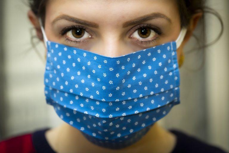 Maskenpflicht Nrw Dauer